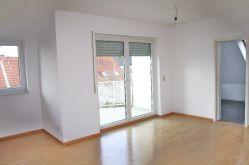 Wohnung in Seligenstadt  - Froschhausen