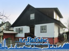 Zweifamilienhaus in Kehl  - Auenheim