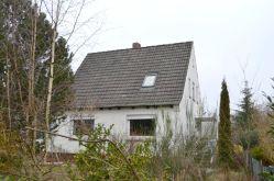 Wohngrundstück in Ahrensburg