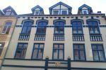 Haus in Rostock
