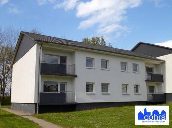 Erdgeschosswohnung in Bad Fallingbostel  - Fallingbostel