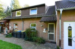 Wohnung in Hemer  - Stübecken