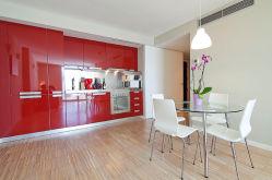 Apartment in Halle  - Paulusviertel
