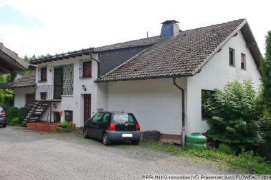 Wohnung in Engelskirchen  - Hahn