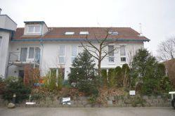 Doppelhaushälfte in Willich  - Anrath