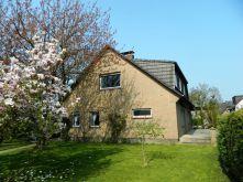Zweifamilienhaus in Osterholz-Scharmbeck  - Innenstadt