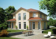Einfamilienhaus in Nagold  - Schietingen