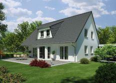 Einfamilienhaus in Horb  - Horb