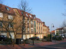 Wohnung in Lübbecke  - Lübbecke