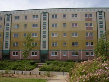 Wohnung in Rostock  - Dierkow-Neu