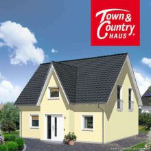 Einfamilienhaus in Büren  - Hegensdorf