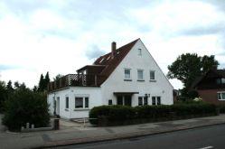 Einfamilienhaus in Beverstedt  - Wollingst