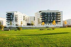 Penthouse in Böblingen  - Flugfeld