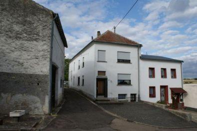 Sonstiges Haus in Palzem  - Dilmar