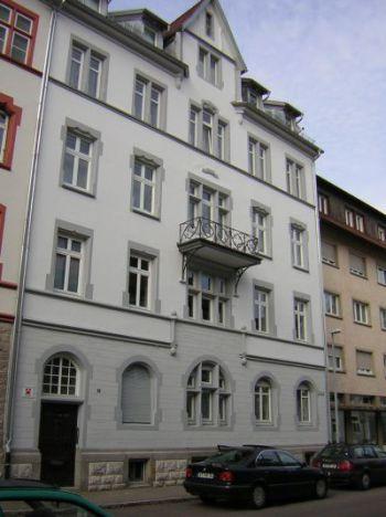 Wohnung in Waldshut-Tiengen  - Waldshut