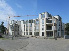 Wohnung in Potsdam  - Bornstedt