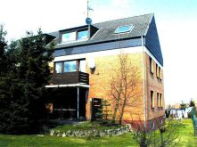 Etagenwohnung in Buxtehude  - Hedendorf