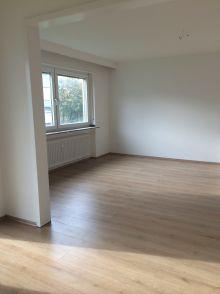 Erdgeschosswohnung in Fulda  - Lehnerz
