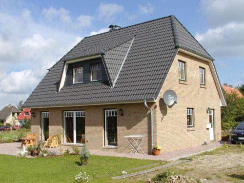 Zahlen Sie Ihren Mietpreis Ihr Haus NEUBAU - Haus mieten - Bild 1