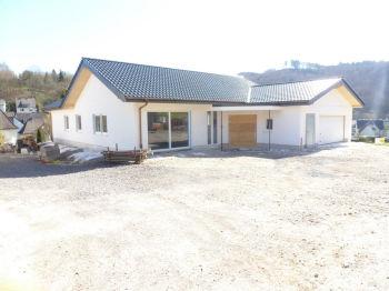 Einfamilienhaus in Finnentrop  - Heggen