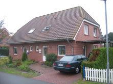 Doppelhaushälfte in Westoverledingen  - Flachsmeer
