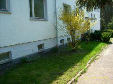 Wohnung in Wilhelmsburg  - Eichhof