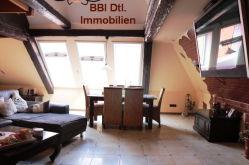 Loft-Studio-Atelier in Weißenburg  - Weißenburg