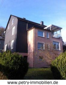 Einfamilienhaus in Betzdorf  - Betzdorf
