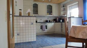 Einfamilienhaus in Südbrookmerland  - Münkeboe