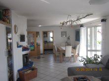 Wohnung in Schramberg  - Waldmössingen