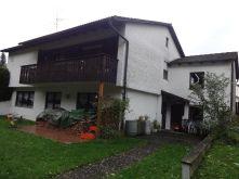 Einfamilienhaus in Hengersberg  - Schwanenkirchen