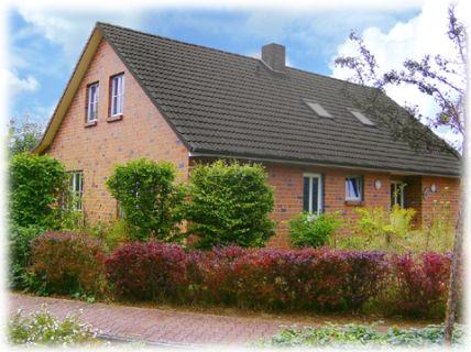 Ideales Mehrgenerationenhaus in ruhiger Lage von Dannenberg