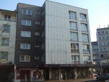 Apartment in Köln  - Mülheim
