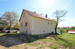 Einfamilienhaus in Cserszegtomaj
