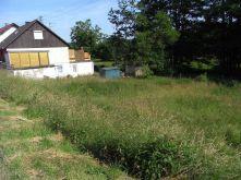 Wohngrundstück in Namborn  - Eisweiler