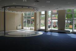 Ladenlokal in Berlin  - Marzahn
