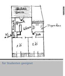 Dachgeschosswohnung in Mönchengladbach  - Pesch