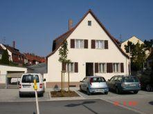 Zweifamilienhaus in Zirndorf  - Zirndorf