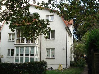 Mehrfamilienhaus in Berlin  - Heiligensee