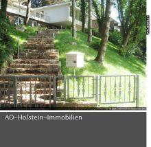 Villa in Hamburg  - Eißendorf