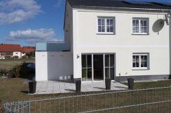 Doppelhaushälfte in Eitensheim