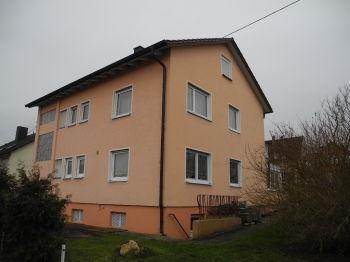 Zweifamilienhaus in Kirchheim  - Kirchheim