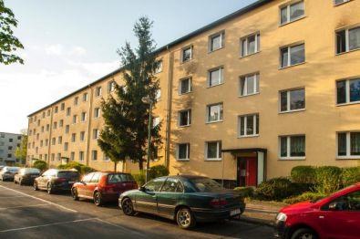 Wohnung in Berlin  - Köpenick