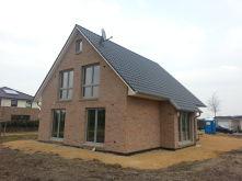 Einfamilienhaus in Tüttendorf  - Blickstedt