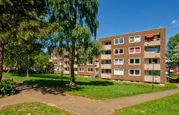 Wohnung in Bielefeld  - Jöllenbeck