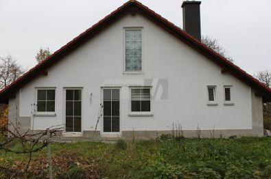Zweifamilienhaus in Germaringen  - Untergermaringen
