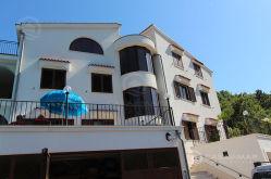 Apartment in Vrbnik