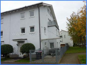 Maisonette in Karlsruhe  - Oberreut