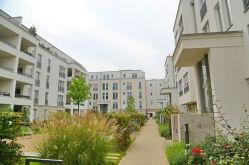 Apartment in Köln  - Braunsfeld