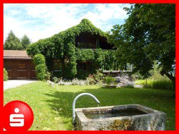 Landhaus in Frauenau  - Frauenau